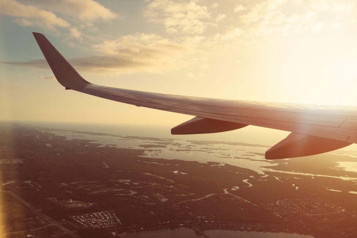 Turystyka w własnym kraju bez ustanku mamią wyśmienitymi ofertami last minute