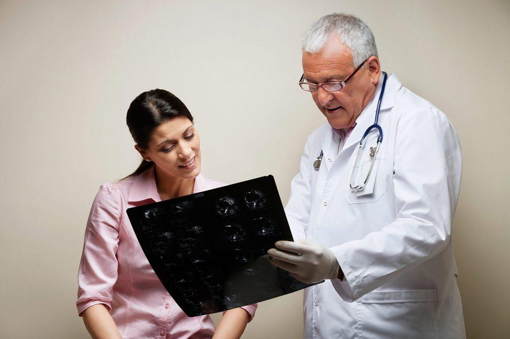 Osteopatia to leczenie niekonwencjonalna ,które szybko się rozwija i pomaga z kłopotami ze zdrowiem w odziałe w Krakowie.