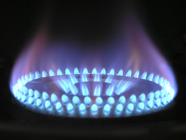 Porządny piec gazowy – gdzie szukać porady