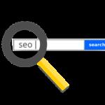 Specjalista w dziedzinie pozycjonowania sformuje należytametode do twojego interesu w wyszukiwarce.